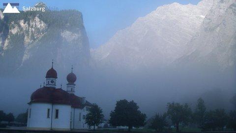 GUTSCHEINE Klettern
