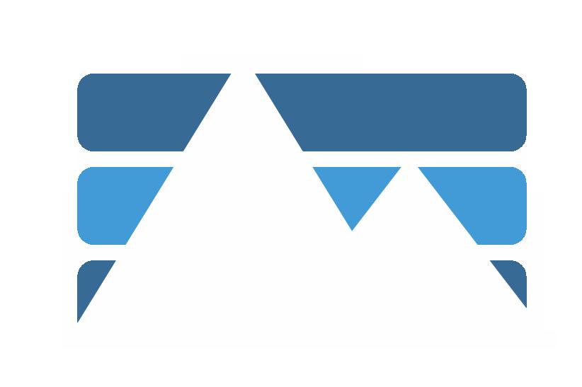 Salzburg Alpin Logo